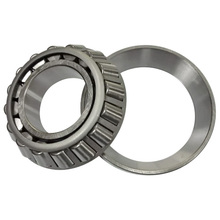 hot selling high precision hybrid tapered roller bearing