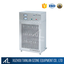 15g ozone generator air purifier / ozone machine