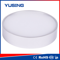 Fancy Lights Led Wireless Ceiling Light Fixture With Remote Control For Ceiling