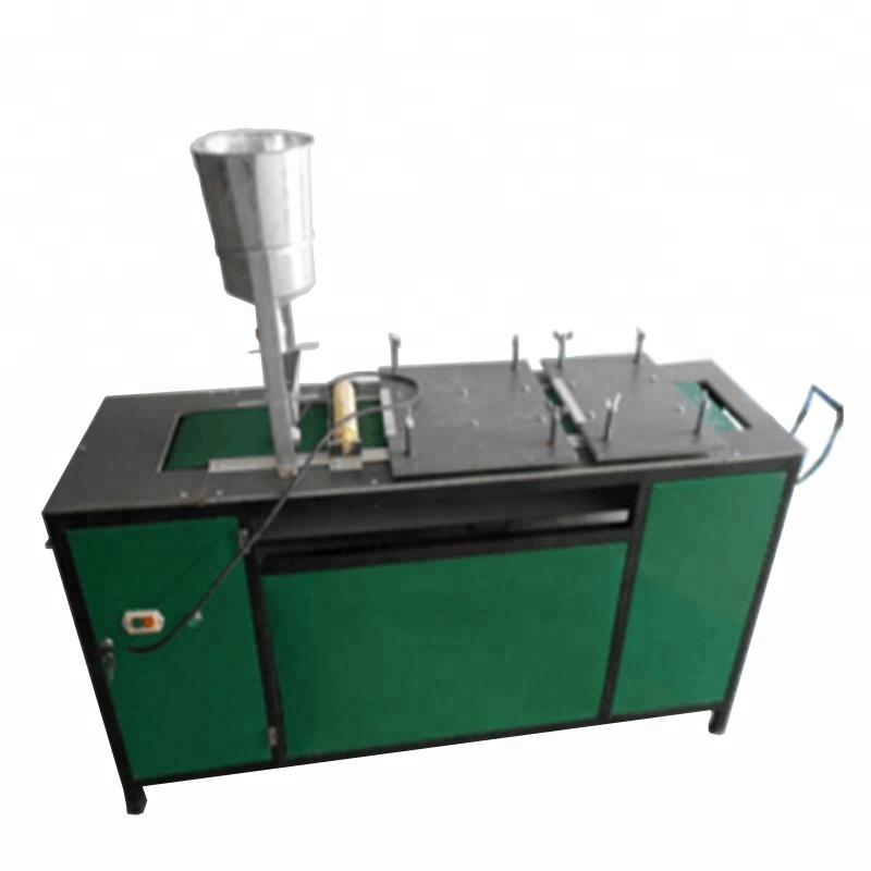 Recycled Paper Waste Paper Pencil Making Machine Price