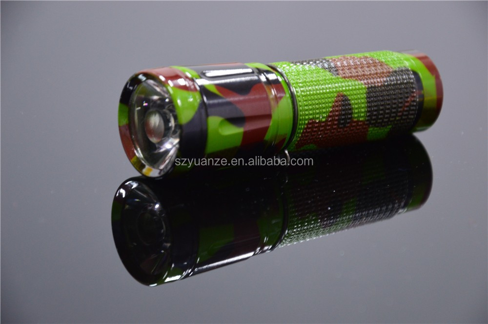 kids mini flashlight, mini flat led flashlight, alibaba website led flashlight