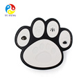 Potential Best Seller Small Bark Stop Control Effective Ultrasonic Barking Control