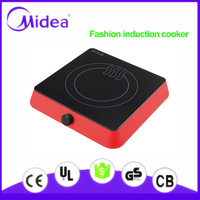 Buy induction cooker media in China on Alibaba.com