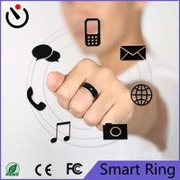 Wholesale Smart R I N G Computer Mouse Innovative New Products For Smart Watch High Quality Best Price