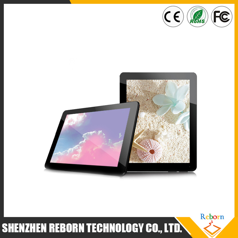 Way, can't deny china 10 inch tablet pc price in pakistan