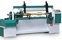 2016 hot sale cnc wood lathe,large wood lathe best products to import to usa
