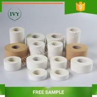 Durable latest sport tape rubber elastic bandage