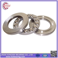 China Distributor/Wholesale Supplier 71900CTA/P4 Angular Contact Ball Bearing