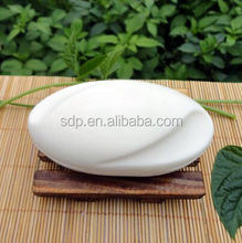 Z0087 China Supplier Vegetable Oil Skin Care Solid Form Home Use Toilet Soap