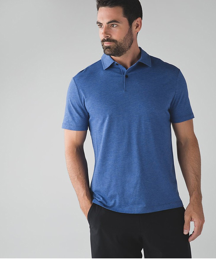 Cotton Sport Top, Quality Man's Clothing,Short Sleeve Mens Tops POLO Men Shirt