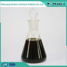 Designs T3161 engine oil and lubricants additive component chemicals used in coal mining china manufacturing