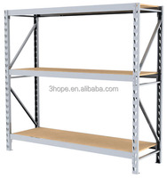 industrial pipe storage racks,industrial racking and shelving