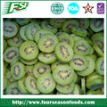 2016 New crop delicious kiwi fruit prices ,kiwi fruit ,frozen kiwi