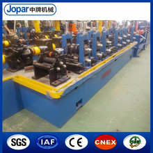 70 mm diameter decorative pipe making machine factory