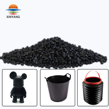 ROHS PE PP resin plastic pellets for injection molding plastic additive masterbatch black mastebatch manufacturer