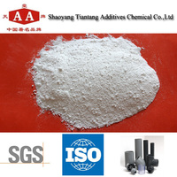 Small dosage environment friendly Ca-Zn Stabilizer for Wireand cables