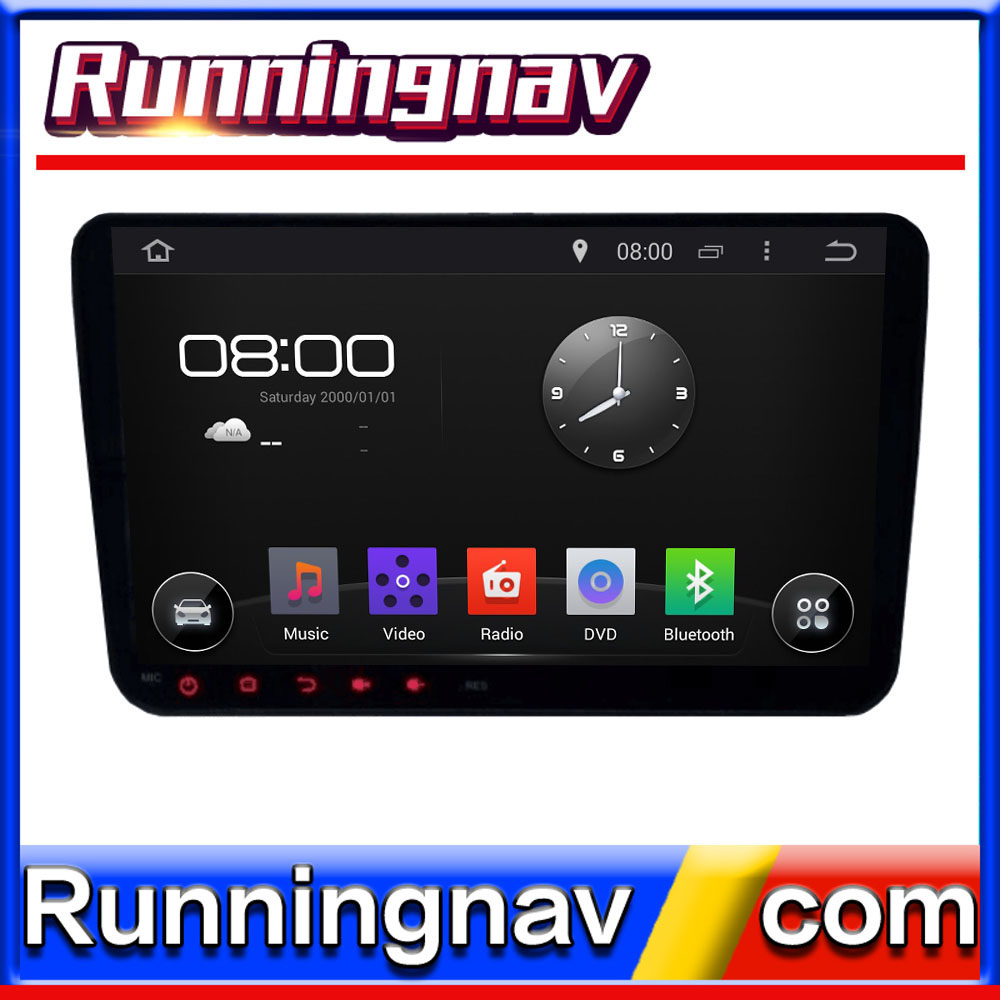 2 din touch screen vw tiguan navigation system/vw tiguan car radio audio stereo/vw tiguan car