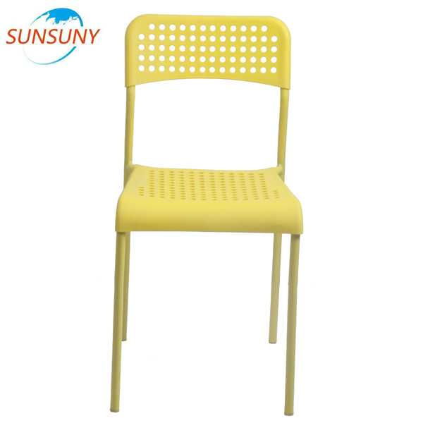 High quality cheap antique restaurant chairs china
