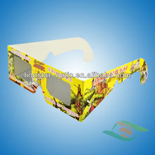 Wholesale 3d converter with polarized glasses