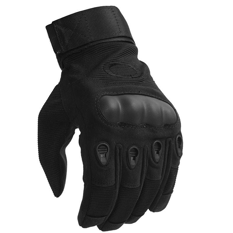 High Quality Stock Military Army Tactical Outdoor Microfiber <strong>Gloves</strong>
