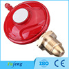 /product-detail/strong-maintenance-lpg-natural-gas-pressure-regulator-60603375359.html