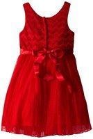 2015 Summer Fashion China Glitz Pageant Short Prom Dress For Girls