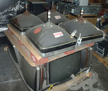 Computer Hardware & Software Used Untested CRT tubes available