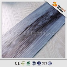 factory direct 3mm 4mm thick vinyl plank flooring low price