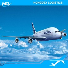 Professional competitive alibaba dhl courier service china to malaysia fast delivery