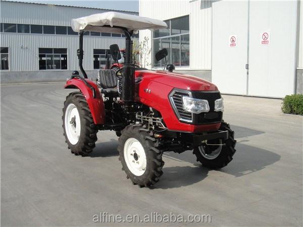 tractor farm tractor (8).JPG