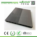 Engineered Flooring boards wpc wood plastic composite anti-water long lifespan