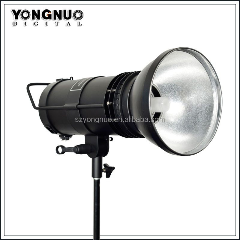 TTL Studio Flash YN300W
