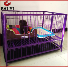 Cheap High Quality Commercial Dog Cage For Sale On Alibaba