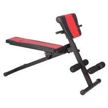 Gym bench Fitness Equipment Rome Chair