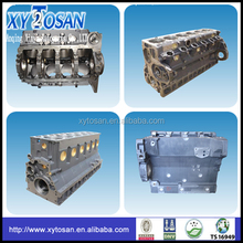 engine parts Cylinder Block for CAT 3306