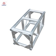 wholesale Customised aluminium screw truss trade show displays