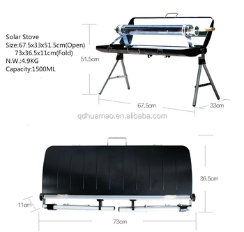 2015 smokeless healthy outdoor camping barbecue grill