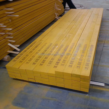 Best price of lvl scaffold plank osha laminated timber scaffold board