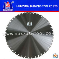 High-tech 800mm diamond wire cutter for concrete