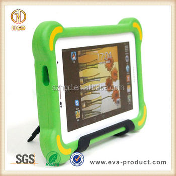 Drop Protection Kids 7 Inch Universal Tablet Case Buy
