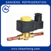 /product-detail/sh1068-4-high-frequency-solenoid-valve-for-refrigerantion-60116334304.html