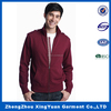 custom colorful wholesale hoody for men