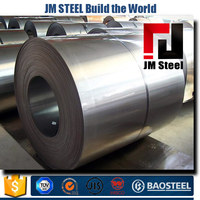 High strength quality aisi 1045 cold rolled carbon steel coils
