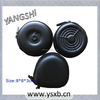 China wholesale earphone carrying case free sample