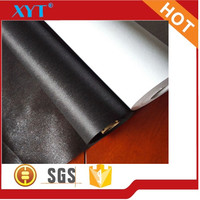 Garment Interlining Nonwoven Fabric With Glue