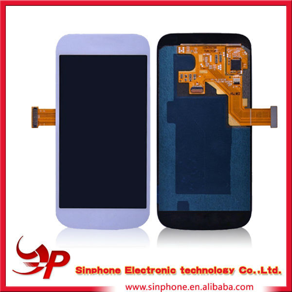 china mobile phone For Galaxy Samsung S4 Mini Lcd Glass Alibaba Com