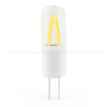 COB Filament g4 led 12V very small led light
