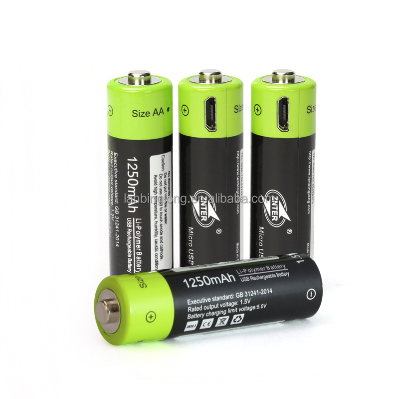 Chinese Professional 1.5v voltage aa high capacity battery batteries