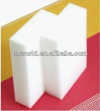 ecological cleaning products magic cleaning sponge