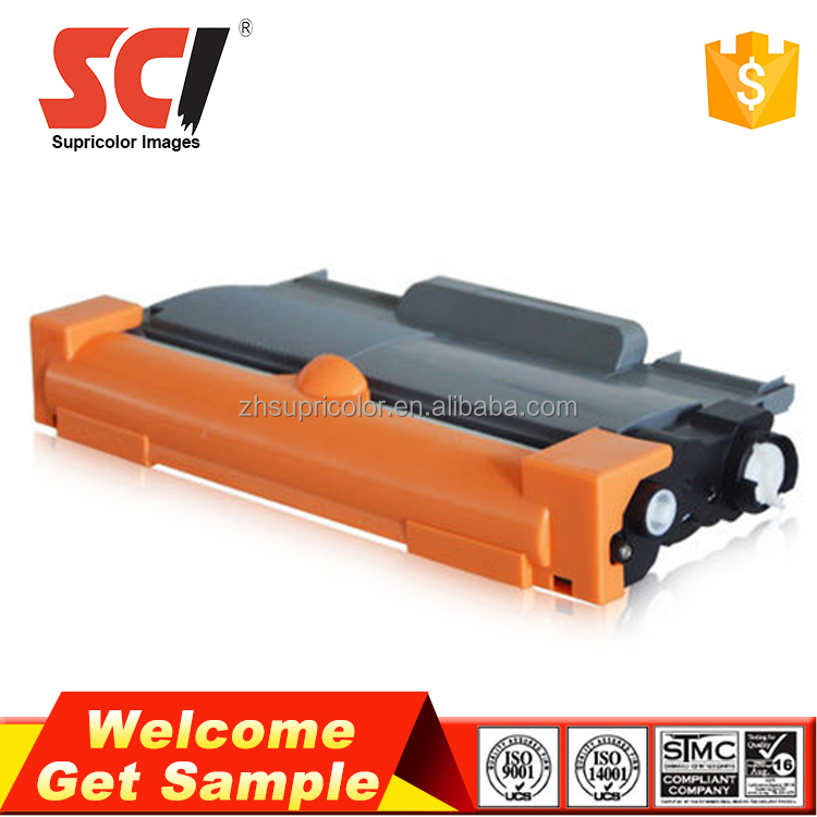 compatible brother micr toner tn450 for Brother HL-2240D 2242D 2250DN